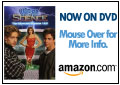 Buy Weird Science on DVD Today from Amazon.com - click here to order!